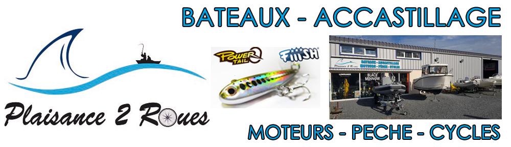 www.plaisances-2roues.fr
