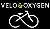 Vélo & Oxygen